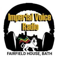 Imperial Voice Radio Training