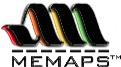 meMaps network